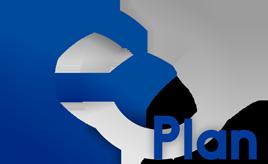 GOPlan_Logo_Mars_2015_VeryLow_RVB