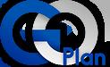 GOPlan_Logo_Web