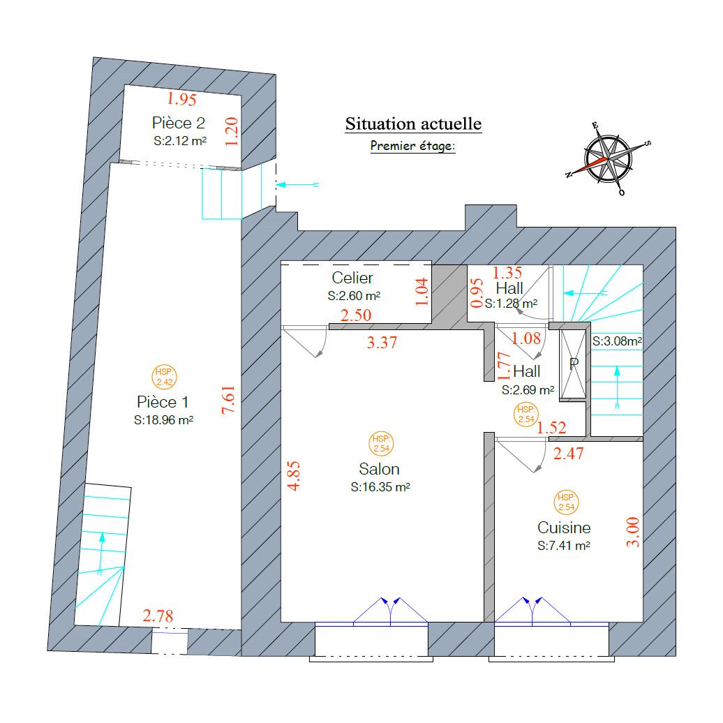 Plan_etat_des_lieux